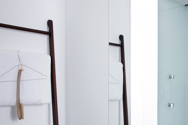 agape-design-handtuchtrockner-elektrisch-stairs-trends