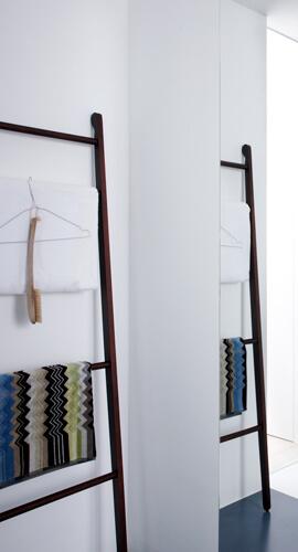 agape-design-handtuchtrockner-elektrisch-stairs