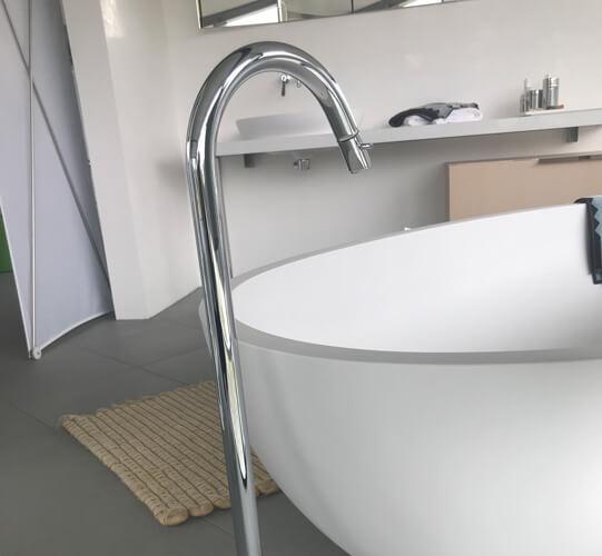 agape-design-rub-freihstehende-badewannenarmatur
