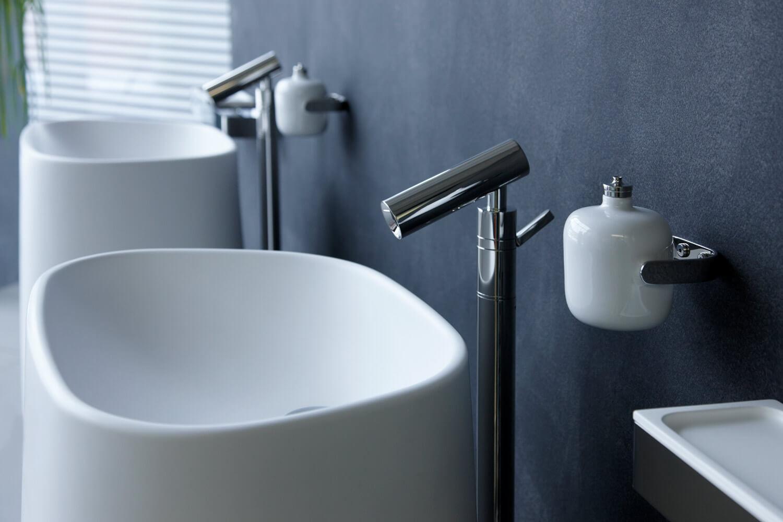 agape-square-einlochmischer-besondere-waschtischarmatur-trend