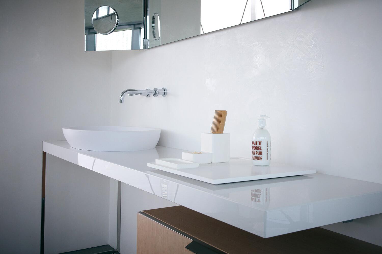 agape-waschtisch-waschbecken-design-spoon-xl-bad-design-modern