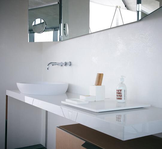 agape-waschtisch-waschbecken-design-spoon-xl