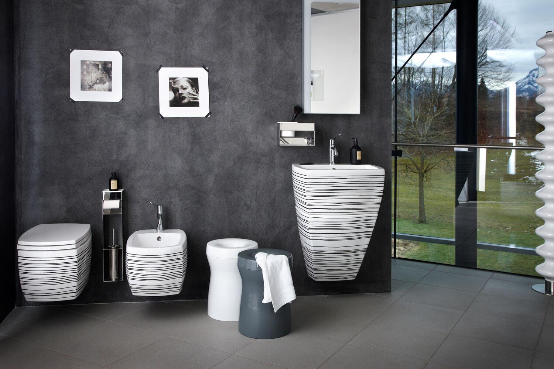 aktuelle-agape-badezimmer-trends-badsanierung