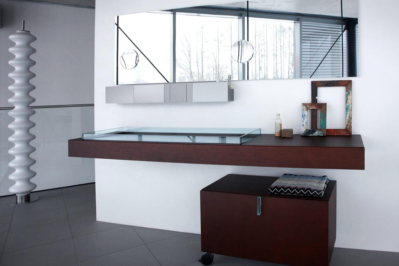 badezimmer-agape-flat-xl-design