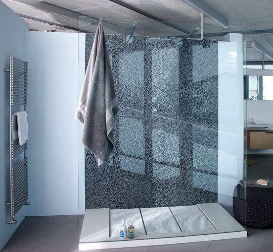 design-handtuch-trockner-badezimmer-design