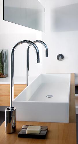 einzelstueck-corianbecken-waschbecken-luxus-modernes-baddesign