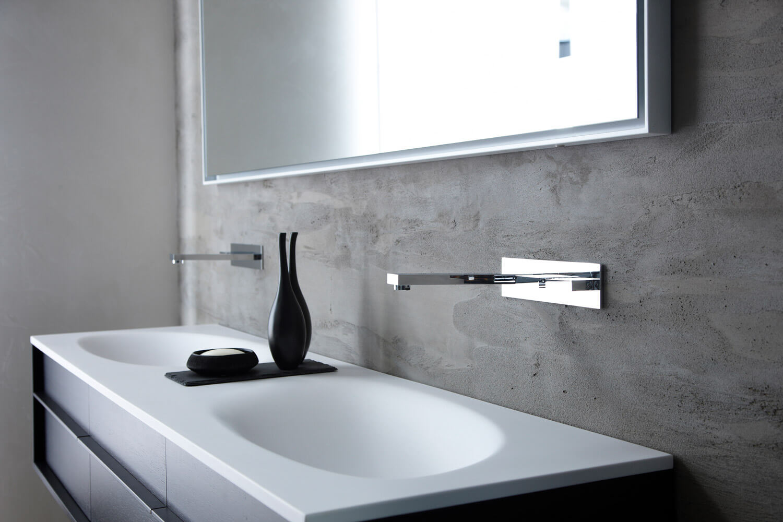 luxus-gessi-rettangolo-armatur-badezimmer