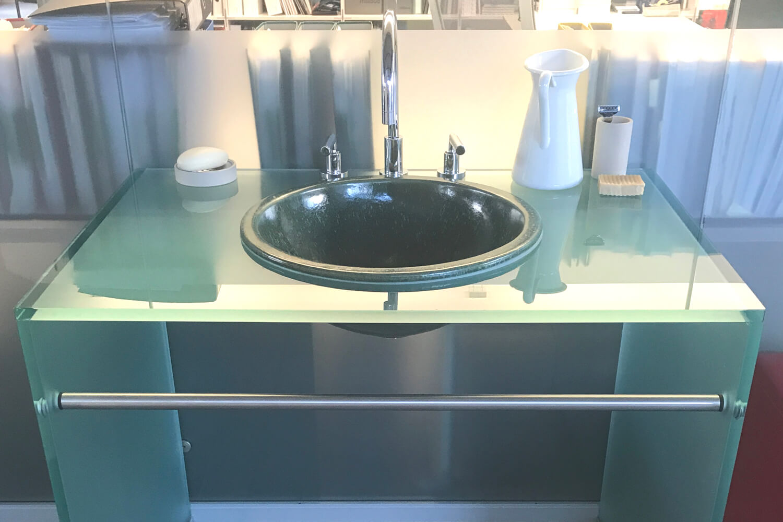 waschtisch-altenburg-badezimmer