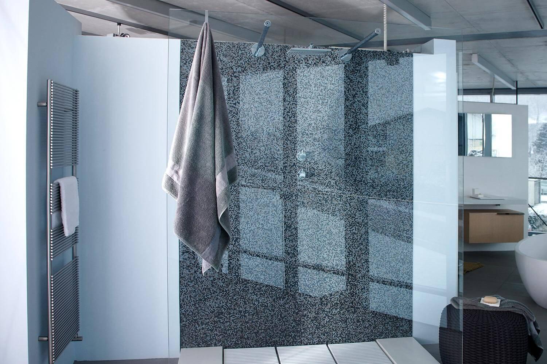 design-handtuch-trockner-badezimmer-design-trends_neu