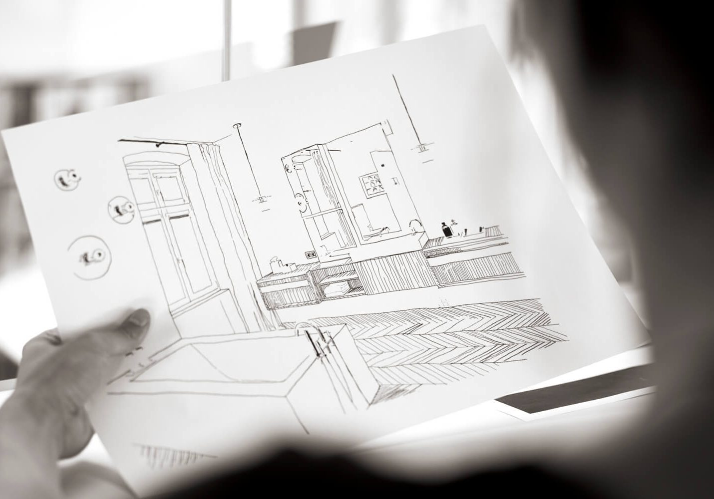agape-badezimmer-architektur